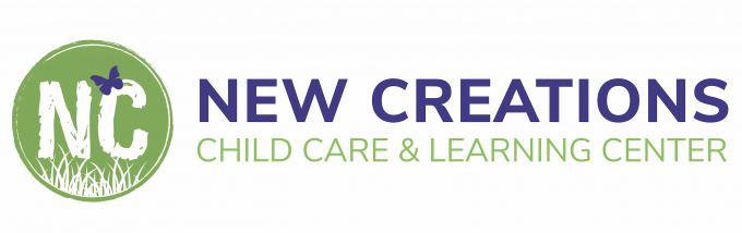 New Creations Child care and Learning Center